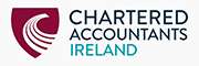 chartered-accountants-ireland-logo-min